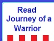 Read Journey of a Warrior