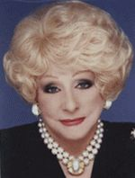 Mary Kay Ash Photo