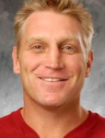 Brett Hull Picture