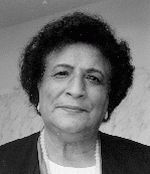 constance baker motley a biography Constance baker motley '46, the first african-american woman appointed to   constance baker was born on september 14, 1921, in new haven, connecticut.