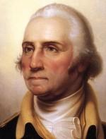 George Washington Photo